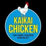 kaikai-chicken